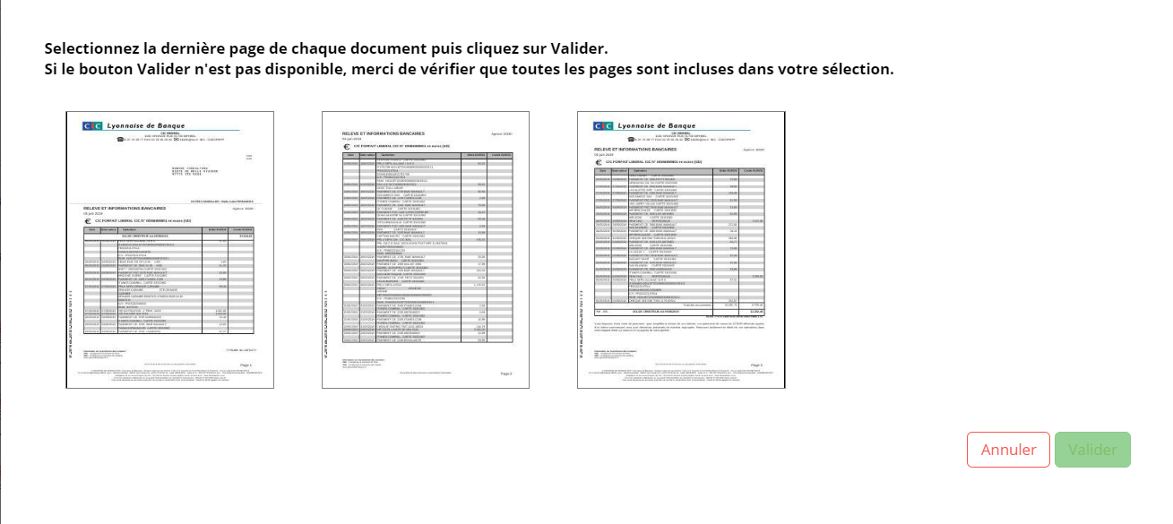 ipaidthat_separer_fichier_multi_pages_choix.png