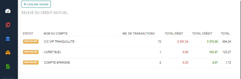 ipaidthat_releve_bancaire_sous_compte.png