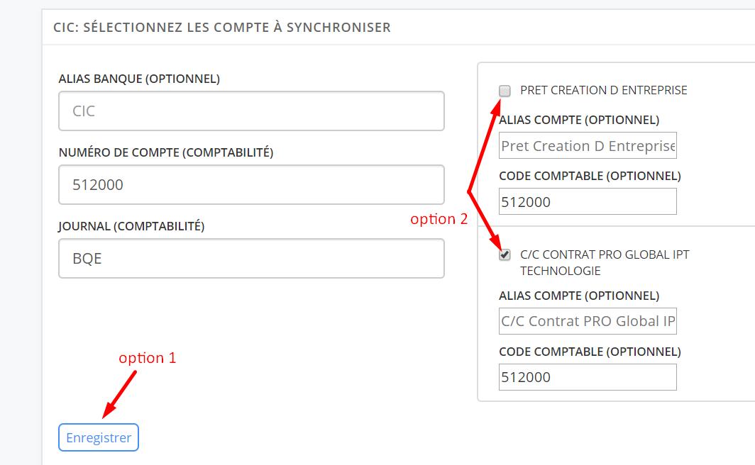 ipaidthat_choix_des_comptes_a_afficher_et_enregistrer_le_compte_bancaire.png