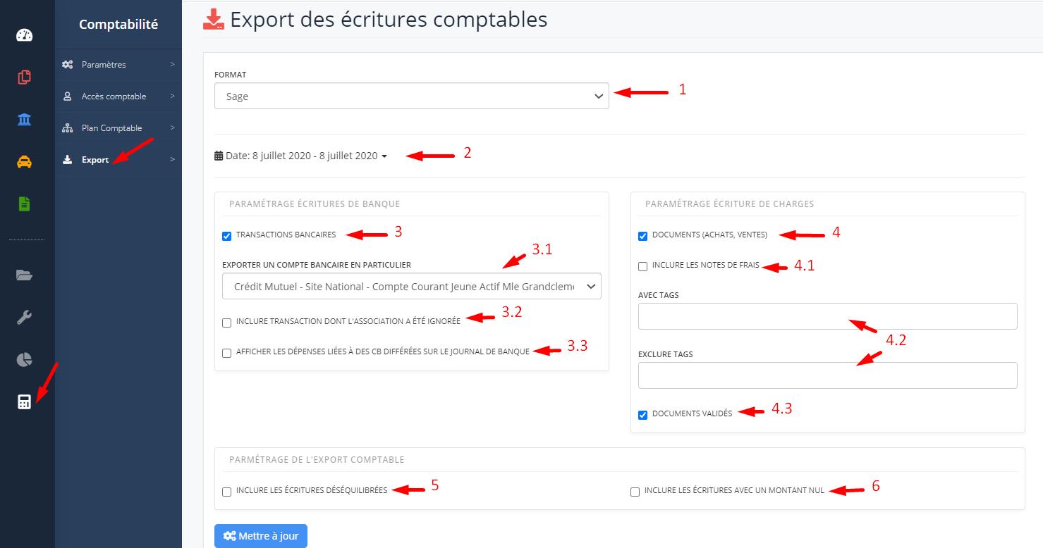 ipaidthat_les_modes_d_export_comptables.png